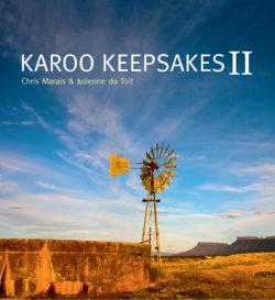Keepsakes-II