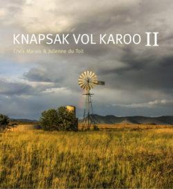 Knapsak-II