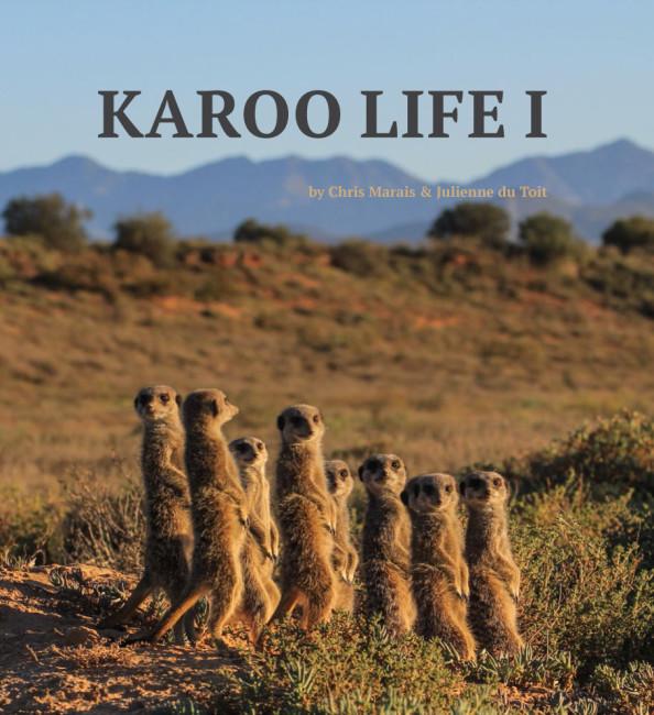 karoo-life-I