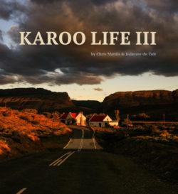 karoo-life-III