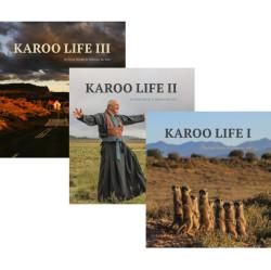 karoo-life-series