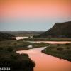 Orange River, Bethulie