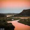 Orange River, Bethulie