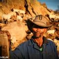 eksteenfontein0020