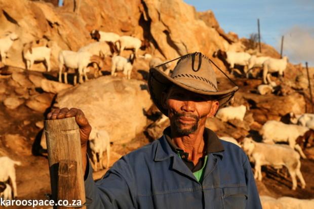 eksteenfontein