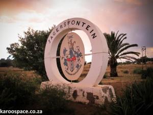 jagersfontein