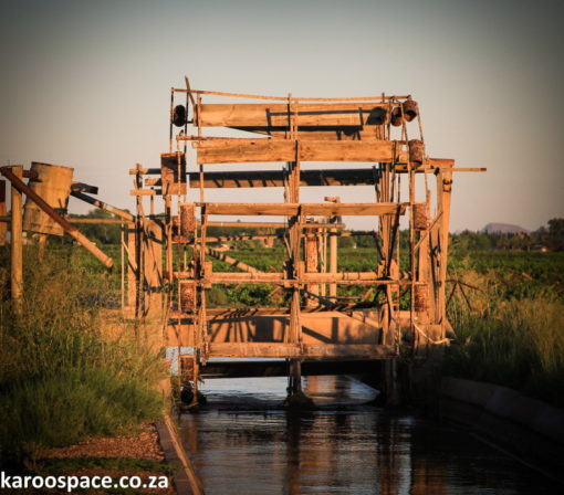 21 Pubs of the Karoo - Karoo Space | Africa, Pub, South