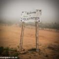 leliefontein0025
