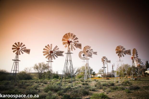 loeriesfontein