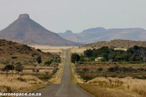 Karoo geology