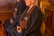 Zen Karoo, Poplar Grove
