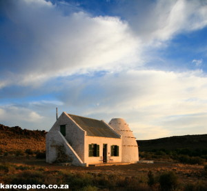 stuurmansfontein (4)