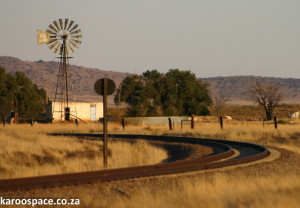 springfontein0011