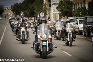bikers 2