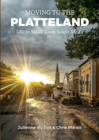 Moving to the Platteland 3
