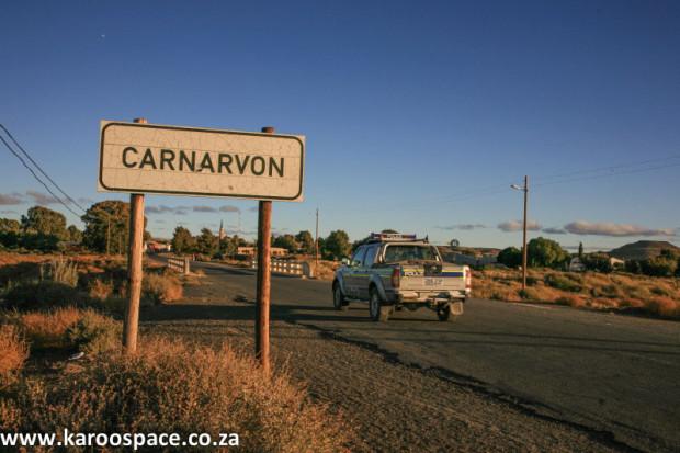 lowcarn0042