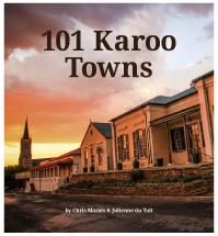 101-Karoo-Towns