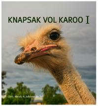 Knapsak-vol-Karoo1