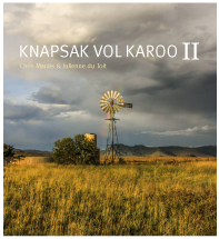 Knapsak-vol-karoo2