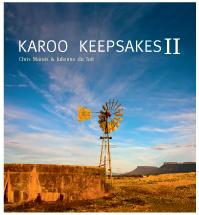 karoo-keepsakes-2