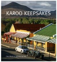 karoo-keepsakes