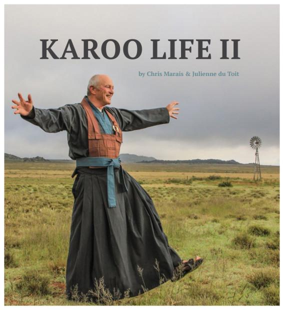karoo-life-II
