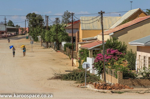 kenhardt, northern cape