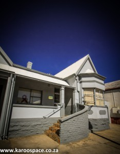 Metcalf & Co, Property Conveyancing, Cradock