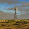 Karoo veld for sale
