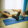 Middelburg Pilates and Physiotherapy