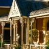 Pagel House, Aberdeen, Karoo