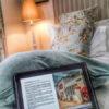 karoo space e-books