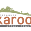 Treasure Karoo Action Group