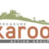 Treasure Karoo Action Group