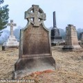 graveyard (9)-2