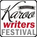 karoo writers fest