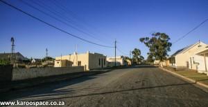 karoo town 6