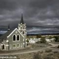 karoo town 2