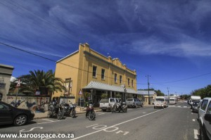 karoo town 12