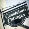 Camdeboo Cottages, Graaff-Reinet
