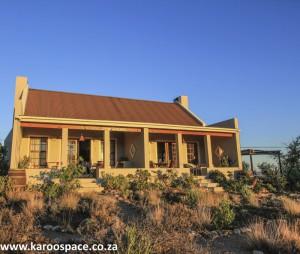 Karoo View Prince Albert