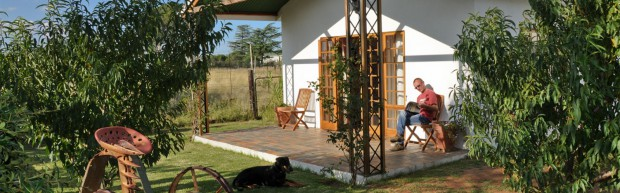 springfontein-accomodation-22