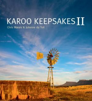 Keepsakes-II-594x650