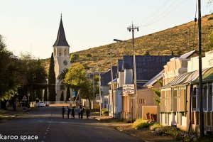 vicrtoria west, northern cape