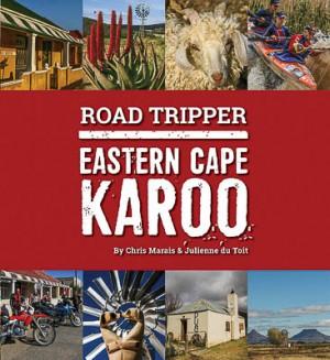 karoo books (7)