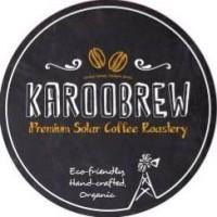Karoo Brew logo