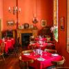 Richmond Supper Klub, Karoo