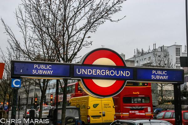 london town (16)