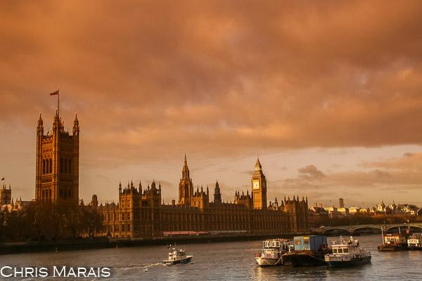 london town (4)