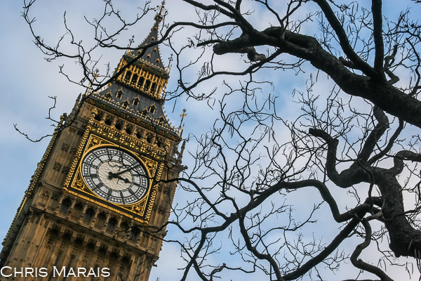 london town (6)